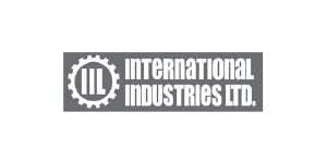 international industries
