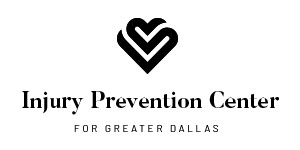 injury prevention center